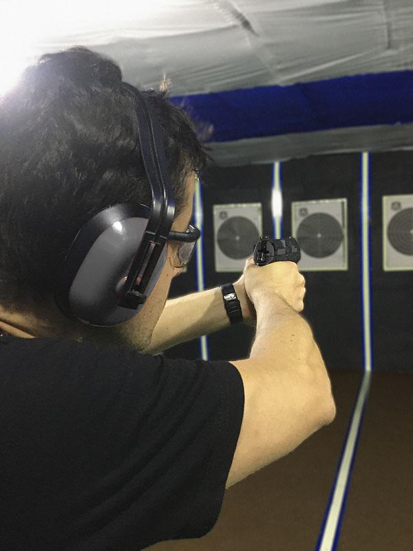 afiliados-artemis-club-de-tiro-armas-club-de-tiro