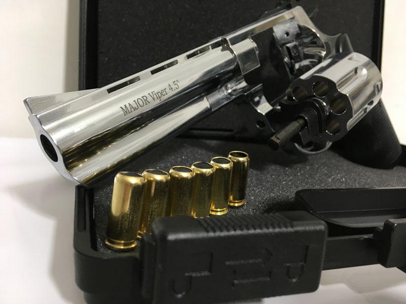 armas-artemis-club-de-tiro2
