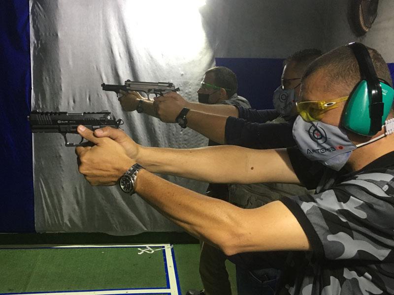 afiliados-artemis-club-de-tiro4