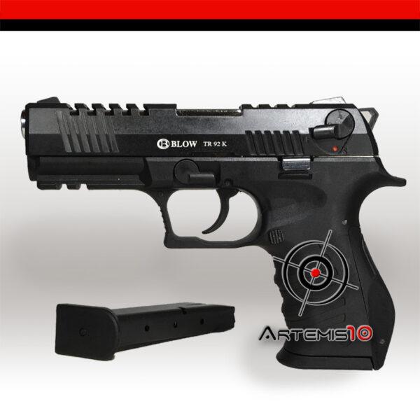 blow-tr92-k-negro