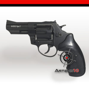ekol-viper-3-negro