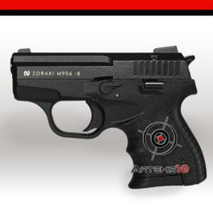 zoraki-m906-b-negro